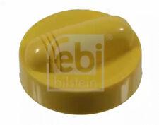Sealing Cap, oil filling port FEBI BILSTEIN 22121