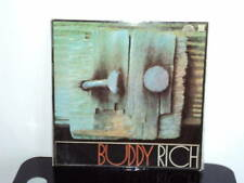 BUDDY RICH - Same                       ***Supraphon***