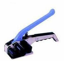 Tensor de la herramienta de alta resistencia para 12mm Mano Paleta de flejado