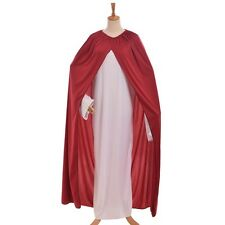 Religious Holy Man Outfit Halloween Fancy Dress Jesus Christ Cosplay Costume
