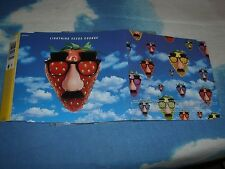 LIGHTNING SEEDS - CHANGE UK CD SINGLE MINT AS NEW CONDITION