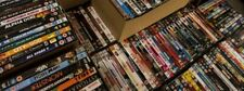 Pick Your Movies, Shipping is a flat $3, save when you buy more then 1 dvd Pt.4