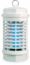 Zero In High Voltage Insect Killer UV Light Lamp FREE POSTAGE CHEAPEST ONLINE