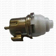 In Tank Fuel Filter For Subaru Impreza WRX STI FXT 05-07