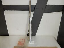 Gabelholm izquierda forkleg left honda cb500 k1-k2 cb450 k5-k7 New nuevo