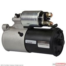 Starter Motor Ford Motorcraft SA-979RM Reman  NO CORE CHARGE