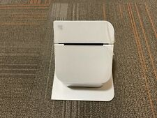 Clover Station 1.0 Replacement Printer (P100)