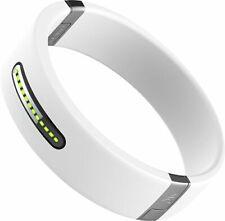 Jaybird - Reign Advanced Activity Tracker - White