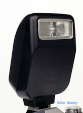 Canon Speedlite 200E Blitzgerät für Canon EOS Analog 02116/0306