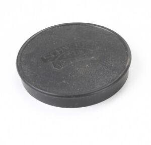 SCHNEIDER 48MM SLIP ON CAP/186367