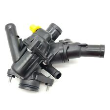 Engine Coolant Thermostat Housing for 14-16 Mercedes-Benz CLA45 AMG CLA250 B250