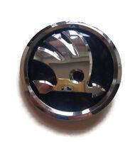 Skoda Emblem Logo Octavia Fabia Felicia Roomster 80mm  6V0853621