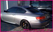 BMW SERIE 3 E-92 COUPE SPOILER finestra (2006-2012)