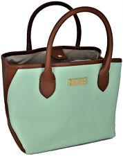 45c1485e8b Borse e borsette da donna verde Alviero Martini | Acquisti Online su ...