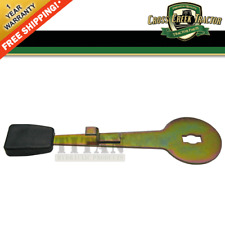 D3nnb505b New Draft Handle For Ford Tractors 2600 3600 4600