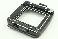 [NEAR MINT] MAMIYA RB67 Pro S REVOLVING ADAPTER Holder for S SD From Japan