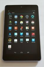 "ASUS Google Nexus 7 ME370T 16GB 7"" Tablet Wifi-Android-Negro"