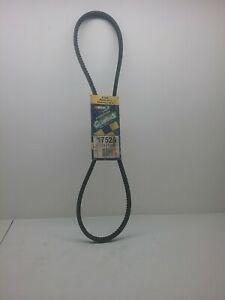 17525 Goodyear Gatorback V-Belt Made In USA