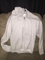 Hanes Premium Sweatshirt  / Medium