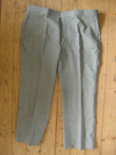 Austin Reed Men S Trousers For Sale Ebay
