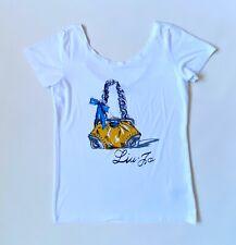Tee-shirt LIU-JO - Taille 38 (42 iTA)