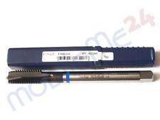 Fraisa ET0401 VA Gewindebohrer M12 M 12 x 1,75 HSS-Co8 TRIBO Inotap Blauring neu