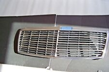 Mercedes Benz S Class W140 Front Radiator Grille Grill 1408881241 s500 s600