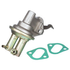Carter M6959 New Mechanical Fuel Pump 12 Month 12,000 Mile Warranty