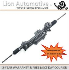 Volkswagen Golf Mk V Gen. 2 [2003-2008] Electric Power Steering Rack