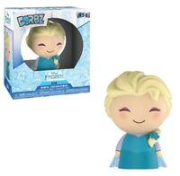 Frozen - Elsa Dorbz-FUN20553