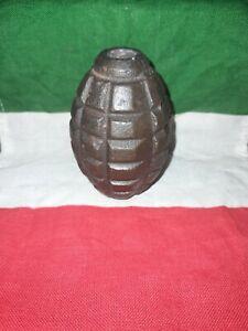 Ww1 Italian Relic