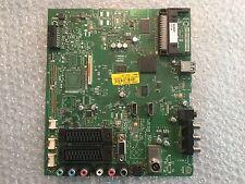 """VESTEL 32"""" TV MAIN AV PCB 17MB90-2 23068833"""