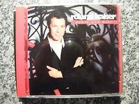 CD Roland Kaiser / Heute und Hier – Album 1994 - Club Edition - 335471