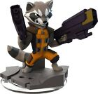 DISNEY INFINITY 1.0/2.0/3.0 FIGURINE AU CHOIX CHOICE INFINITE POSSIBILITIES /1
