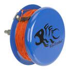 Fin Finder Heavy Duty Drum Bowfishing Reel