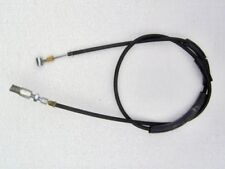 Front Brake Cable Bowden Cable  K750 MW750 MB750  96cm