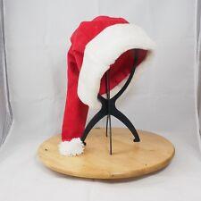 Cappello Babbo Natale Santa Claus