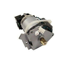 HP Paper Axis Motor for Designjet 500 510 800 Printers C7769-60377