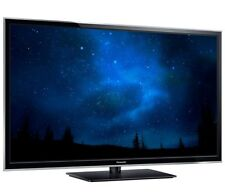 "Panasonic Viera TC-P50ST60 50"" 1080p 3D Smart Internet Plasma HDTV"
