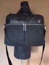 Tumi T-Tech Forge BETHLEHEM Portfolio Messenger Briefcase Attache Crossbody Bag