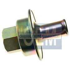 Original Engine Management 9000 Air Injection Check Valve