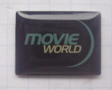 Movie World/Sky... Transmitter-Pin (162b)
