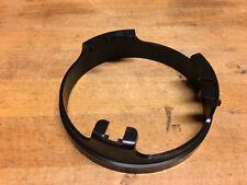 67271-99 anello di fissaggio per Harley 67030-99 Evolution & Twincam TACHIMETRO