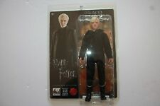 Harry Potter 12  inch action figure series one; DRACO MALFOY MOSC NEW