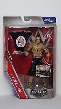 WWE Elite Collection John Cena Serie 50