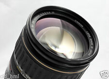 Canon EF 28-135 mm F/3.5-5.6 IS USM Zoom Lens Macro 0.5m/1.6ft