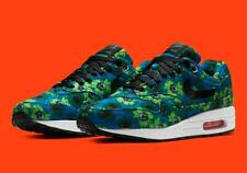 NIKE AIR MAX 1 PREMIUM SE TRAINERS UK SIZE 8 EU 42.5 SAMPLE 858876-002 MOWABB
