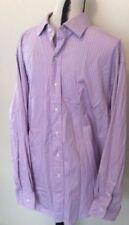 Polo Ralph Lauren Classic Fit Dress Shirts for Men