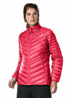 SALE! Berghaus Womens Tephra Down Insulated Jacket - Warm - Windproof