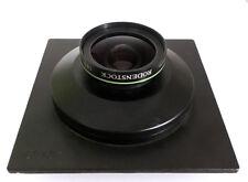 RODENSTOCK Grandagon-N 105° 65mm f/4,5 en parfait état